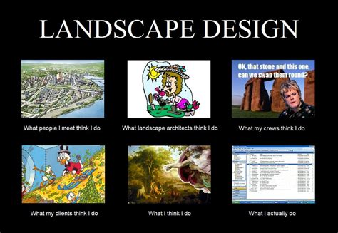 How Are Landscape Designers Perceived Black Walnut Dispatch What Do Landscapers Do