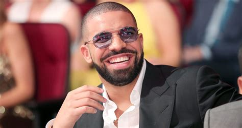 drake itunes drake earns itunes best selling album and single of 2016