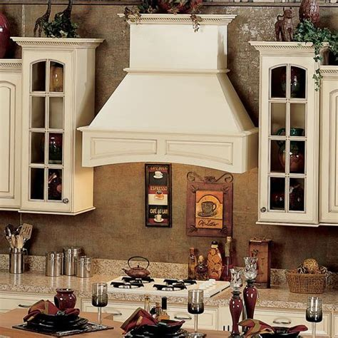 decorative vent hoods 60 best images about vent hoods on wall mount
