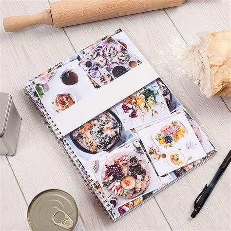 sketchbook custom custom sketchbook personalized sketchbook with photo