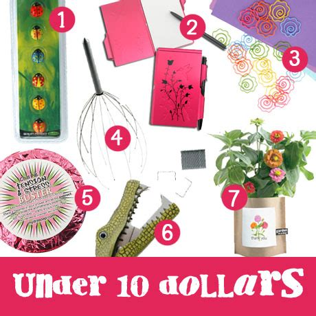 10 dollar gifts gifts under 10 dollars classy 20 gifts under 10 christmas gift ideas under 10 dollars