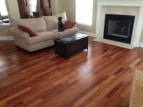 how much does it cost to install hardwood flooring how much does it cost to install hardwood floors in a room