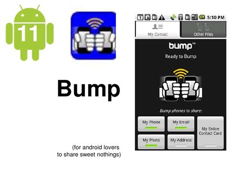 50 best android apps for 2014 time the 30 best free android apps of all time ever