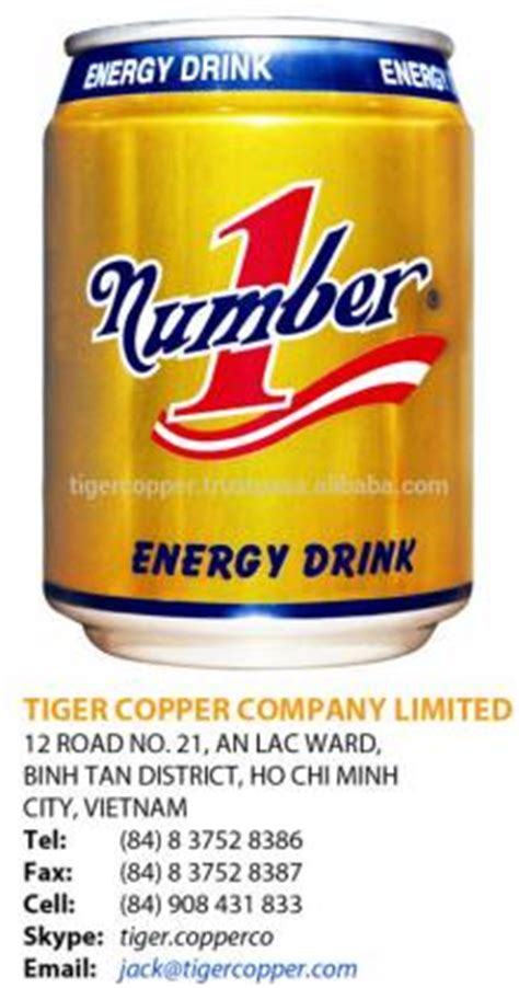 number 1 energy drink energy drink bottle 550ml energy drinks