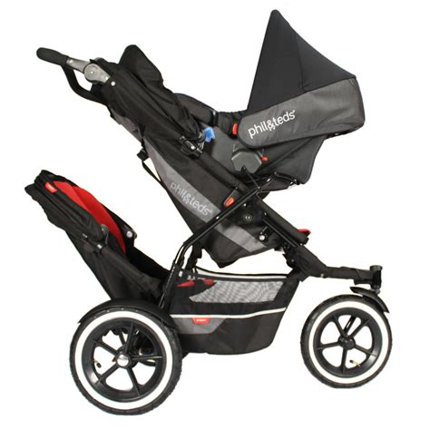 the explorer car seat travel systems for baby phil teds