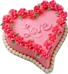 kuchen liebe image gallery cake
