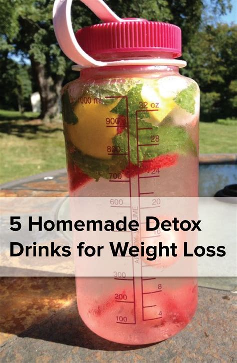 How Effective Are Detox Drinks by 7 Best Images About On Detox