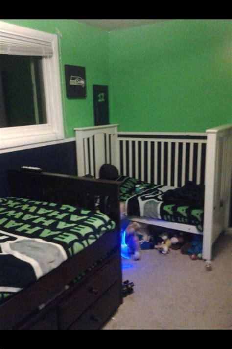 seattle seahawks bedroom 28 best brice images on pinterest bedroom ideas child