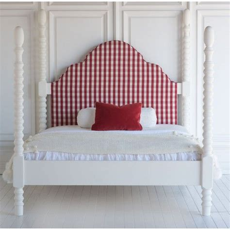 Lind Headboard by 17 Best Images About Lind On Wood Beds