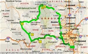 map loveland colorado gypsum co pictures posters news and on your