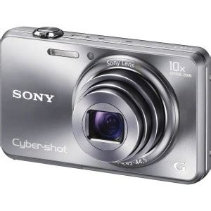 the best shopping for you | sony cyber shot dsc wx150 18.2
