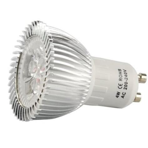 mass save light bulb offer gu10 4w voltage 100 240v led light bulb warm white 45w