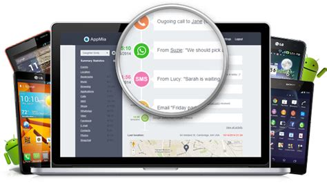 mobile tracker android android phone tracker 1 appmia android app