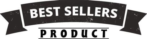 Dvd Bahaya Riba bukumuslim co toko berkualitas dan terpercaya