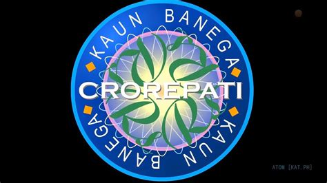 kbc full version game download download kaun banega crorepati game for pc pc games