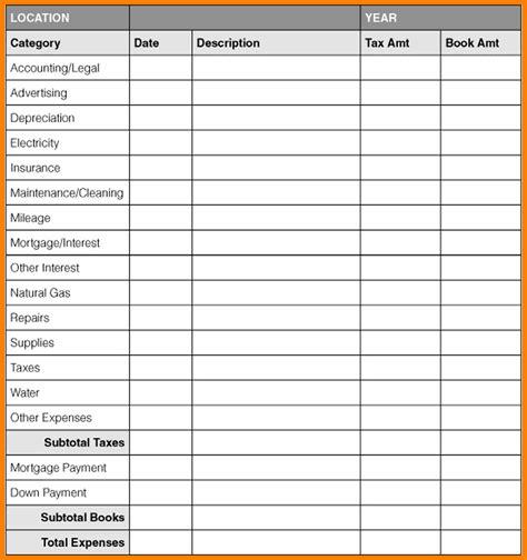 Payment Ledger Template Portablegasgrillweber Com Payment Balance Sheet Template