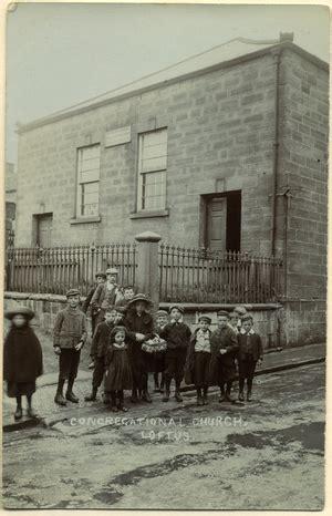 loftus & district « east cleveland image archive