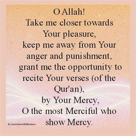 beautiful duaa 133 best images about hijabi islamic quotes and duas on