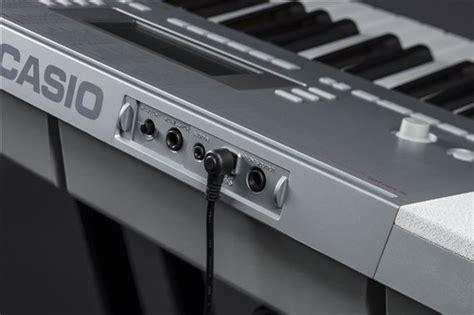 casio lk 280 lighted keyboard casio lk280 61 key lighted portable keyboard package