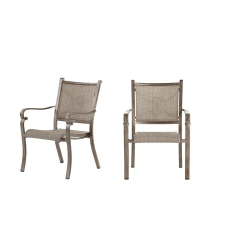 home decorators dining chairs home decorators collection home decorators collection