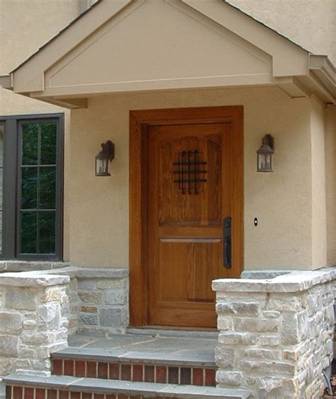Front Door Peepholes Peep Holes For Front Doors Door Peep How To Install A Peephole In A Door Quot Quot Sc Quot 1