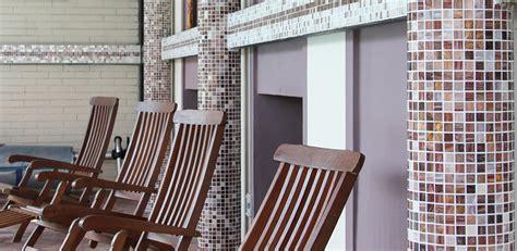 hotel a salsomaggiore con terme interne hotel tabiano con piscine interne coperta e scoperta