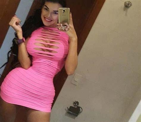 httpmujer semental llena de leche concha moda mujer pinterest newhairstylesformen2014 com