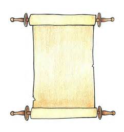 how to draw a scroll 6 steps with pictures wikihow