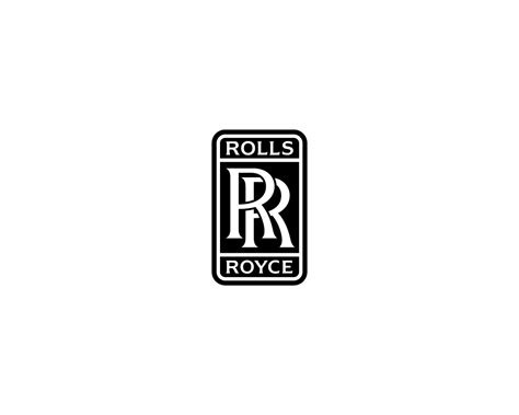 rolls royce logo png rolls royce logo png historia de la marca coches