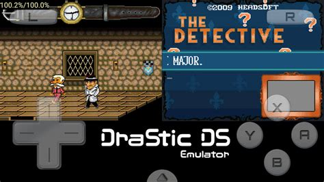full version drastic official download nintendo drastic ds emulator full