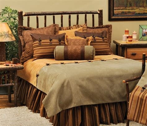 inspired bed linen 12 ideas for autumn inspired bed linen sets and duvets