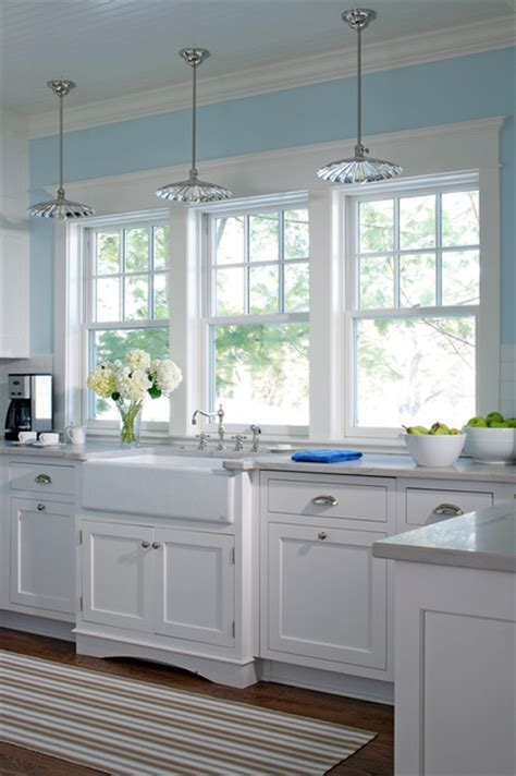 farmhouse style kitchen cabinets contemporary farmhouse style farmhouse kitchen other metro by signature kitchens