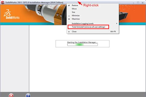 Solid Rambuncis Rmb 630 Sn 3d design solutions by intercad how to uninstall solidworks 2011 cleanly