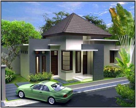 desain dapur mungil elegan 65 model desain rumah minimalis 1 lantai idaman dekor rumah