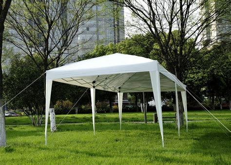 pavillon landi pavillon de jardin 3x6m blanc magasin en ligne gonser