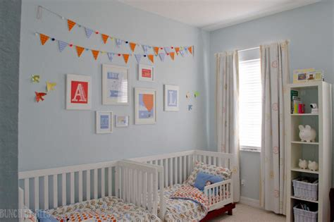 twin bed for toddler boy readers favorite twin boys toddler room
