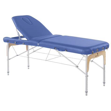 table osteo pliante table d ost 233 opathie pliante ecopostural mobilier m 233 dical