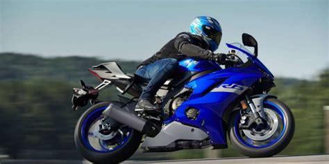 yamaha fiyat listesi  motosiklet fiyat listesi