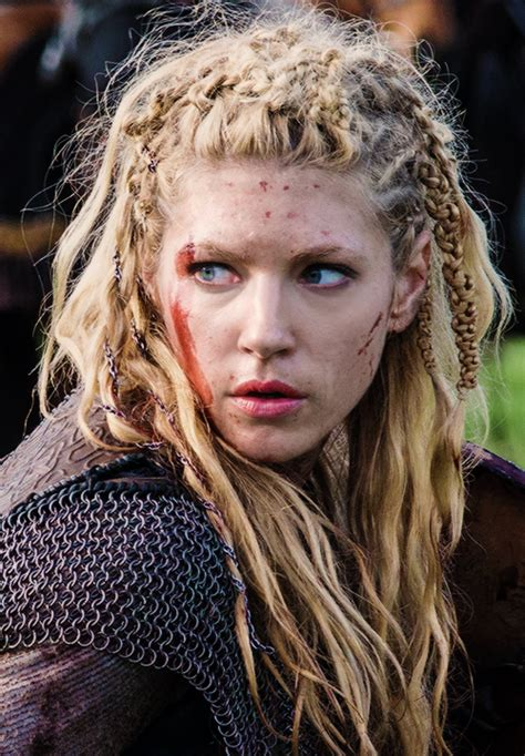 how to hairstyles of viking show women most viking braid competition fenrir s mayhem vi