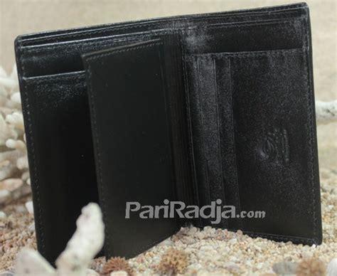 Dompet Panjang Pria Cluth Kulit Asli Hitam dompet pria kulit ikan pari model panjang hitam gambar naga kerajinan kulit ikan pari