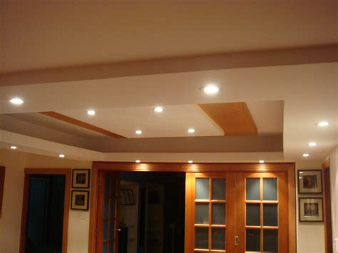 home ceiling lighting design latest gypsum ceiling designs hall image vectronstudios