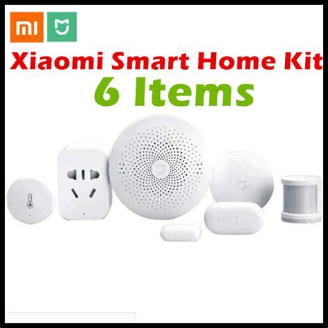 tutorial xiaomi smart home popular zigbee temperature sensor buy cheap zigbee