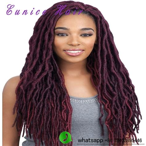 how to pack dreads in styles 213 best images about weave ideas on pinterest ghana