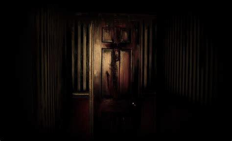 rooms doors horror kompletlsung heran 231 a