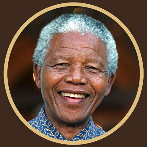 10 interesting nelson mandela facts my interesting facts nelson mandela facts 24 facts about nelson mandela