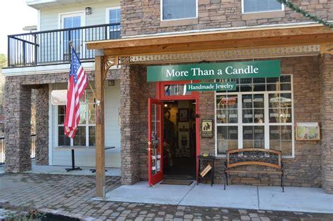 negozio candele more than a candle negozi di candele 849 glades rd