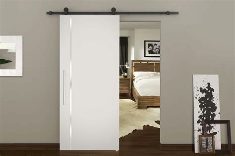 Closet Sliding Doors Toronto Mirror Sliding Closet Doors Rona Options For Mirrored Closet Doors With Awesome Door C