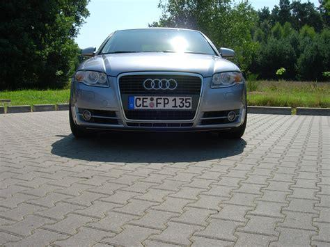 Bremsbeläge Audi A4 8e by Dscn2027 Audi A4 Frontsto 223 Stange Biete 203135083