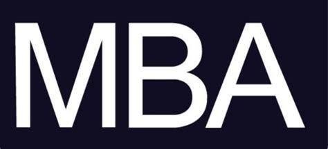 Executive Mba Colorado State by Executive Mba In Iims Iims Executive Mba Why Executive