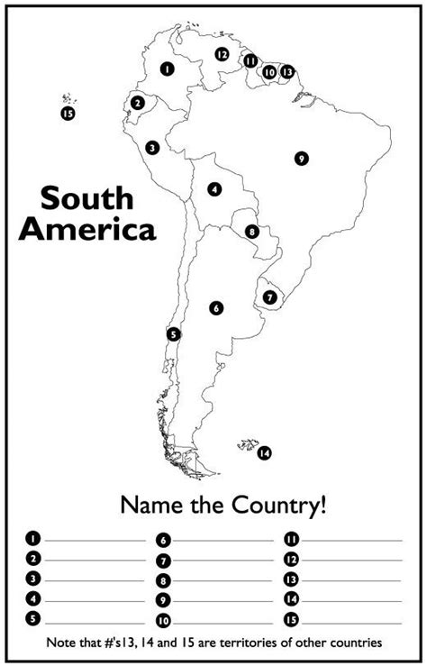 map of us rivers quiz south america map quiz unit 1 the early 1800 s